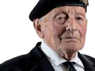 In Memoriam Frans Clement