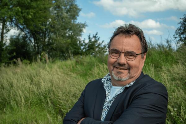 Weert Lokaal draagt Henk van de Loo voor als beoogd wethouder