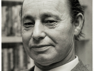 In Memoriam Jo Berckmans