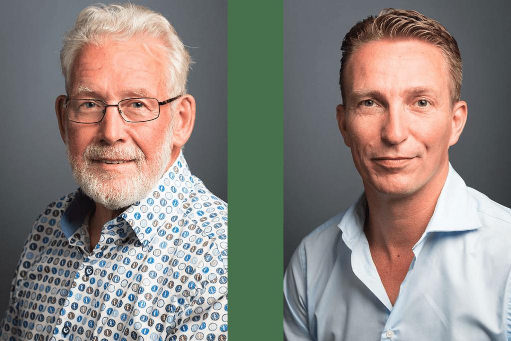 Benoeming wethouders en nieuwe raadsleden Weert Lokaal