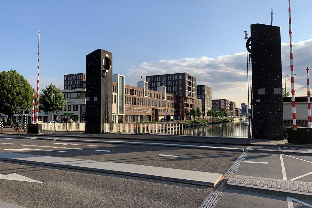 Weert Lokaal wil Poort van Limburg sneller in gebruik