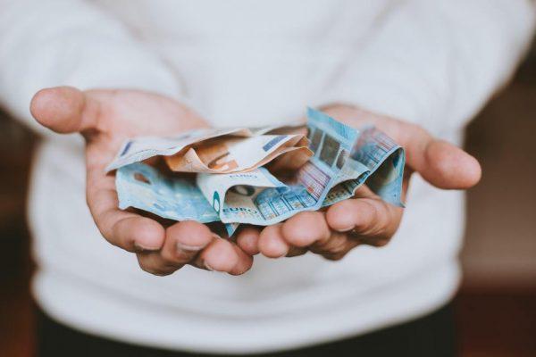 Weert Lokaal en .Gaaf willen jongeren met schulden beter helpen